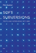 SoftSubversions