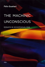 machinicUnconscious