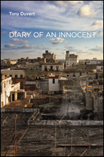 Diary-of-an-innocent