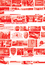 10-Jennifer-Doyle-Campus-Security