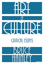 15-Bruce-Hainley-Art-&-Culture