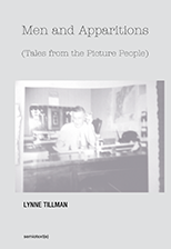 2-Lynne-Tillman-Men-and-Apparitions