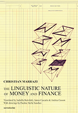 4-Christian Marrazi-Linguistic