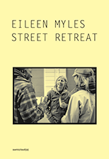 8-Eileen-Myles-Street Retreat