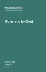 governingbydebt