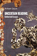 uncertainreading