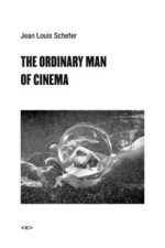 OrdinaryManofCinema