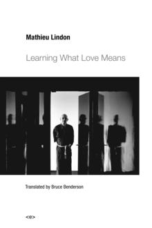 LearningWhatLoveMeans
